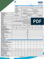 fch-ranger-ficha-tecnica.pdf