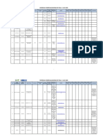 EMPRESAS-COMERCIALIZADORAS-DE-PQUA-JULIO-2020.pdf