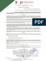 124-CIRCULAR55-2019YANEXOS.pdf