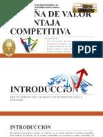 Cadena_de_valor_y_ventaja_competitiva_pa