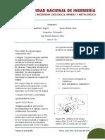 Copia petrografía