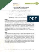 TRABALHO - FAS Feira de Agroecologia e Sociobiodiversidade.pdf