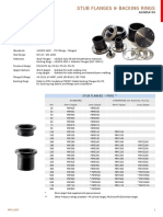 cps_tds_pe_stub_flanges_and_rings