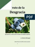 FRUTO DE LA DESGRACIA_FINAL-EPV.pdf