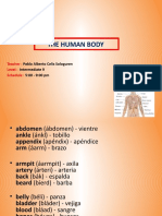 Human body (1).pptx