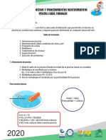 Manual Procedimientos Piscina Tobogan .pdf