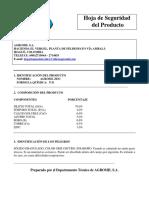 AGROSIL ZEO H.S.pdf