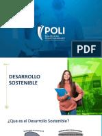 1. DESARROLLO SOSTENIBLE.pdf