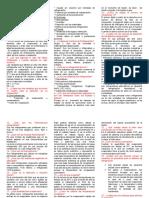 Cuestionario_Maquinas_Termicas.docx