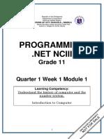PROGRAMMING 11_Q1_W1_Mod1.pdf