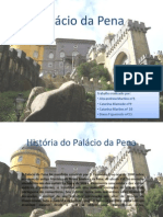 PaláciodaPena