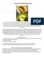 LLAMA DE AMOR.pdf