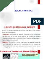 Estrutura Cristalina 2019 P1.pdf