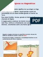 Rochas Igneas 2019.pdf