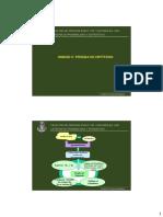 Unidad_5._Prueba_de_Hipotesis_vale_2014.pdf