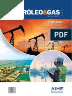 Revista Petroleo y Gas Marzo-2020