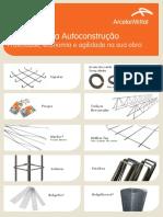catalogo-solucoes-Autoconstrucao