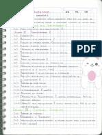 Unidad_4_Control_Avanzado.pdf