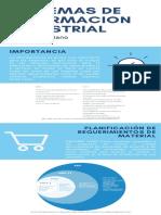 sistemas de informacion industrial