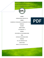 sistemasdetelecomunicaciones-150815023959-lva1-app6892.pdf