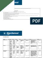 Api 2 -Ergonomia.docx