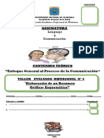 TAREA - ESQUEMA GRÁFICO BIPERSONAL.pdf