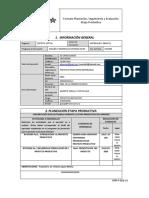 GFPI-F-023_Formato_Planeacion_seguimiento_y_evaluacion_etapa_productiva