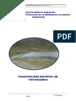 IMPACTO AMBIENTAL_PRESA_YANAC_06-06-11