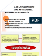 Upt-cpt-2014 - Psic. Personalidad (1)