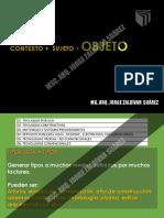 CLASE 4-UCV-HH-2020-2-OBJETO