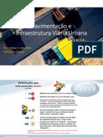 aulas 1.2_pavimentacao-materiais_21_08