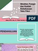 [PGSD]-[MediaPPT]-[Modul 1 KB 2]
