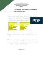 parcial 2 metodologia (1) (1)