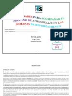 SEC. 3ER GRADO.pdf