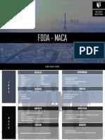 SECCION 4 - FODA Y  MACA.pdf