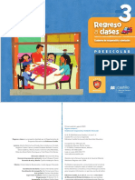 cuadernillo de repaso.pdf