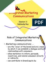 Brand Management Session 11