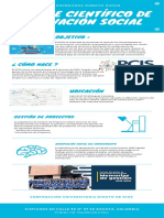 Pet Survey.pdf