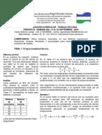 Matematicas 7A-B P.3 -S7-8-Carlos Lozada.