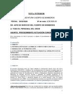 Protocolo coronavirus CB Madrid (1).pdf