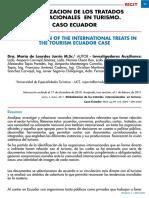 Dialnet-GlobalizacionDeLosTratadosInternacionalesEnTurismo-3658981 (1).pdf