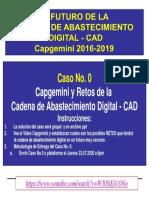 Caso 0 ESAN Retos de la SupplyChain Capgemini.pdf