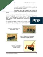 3 ARADOS DE DISCO-pág 17-22 (1)