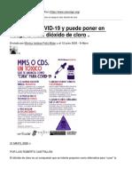 ciencia_puerto_rico_-_no_cura_la_covid-19_y_puede_poner_en_riesgo_la_vida_dioxido_de_cloro_-_2020-06-12