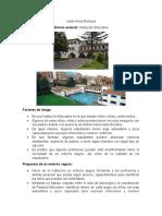 Diario 3.docx