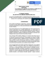 Resol 067449 de 2020 BPG leche (1).pdf