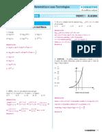 cad_C2_exercicios_3serie_2bim_3opcao_matematica.pdf