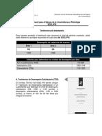 Anexo 4. Testimonio de Desempeños_PSI_1