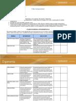 Actividad 3. Ergonomia (1).docx