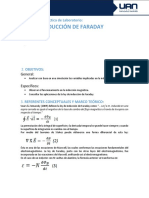 LEY DE FARADAY PDF (1)